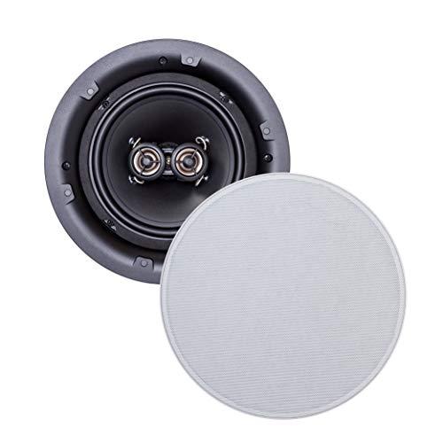 Cambridge Audio C165SS, erstklassiger Stereo Lautsprecher