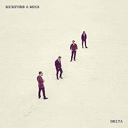 Delta (Deluxe Version) [Import]