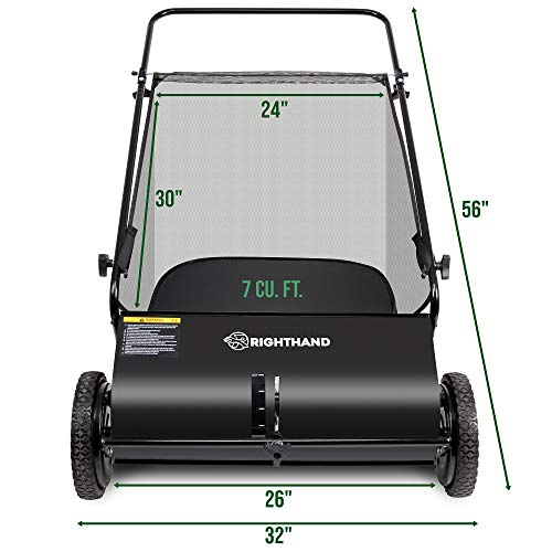 Sun Joe Electric Scarifier with Lawn Detacher