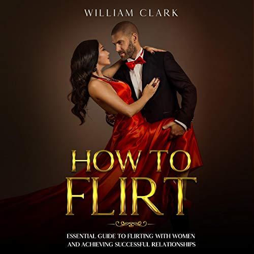 Couverture de How to Flirt