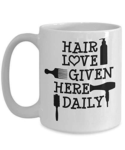 N\A Lustige Osteoporose Opfer Leidende Patient Kaffee Geschenkbecher 11 Unzen oder 11 Unzen Keramik Tasse