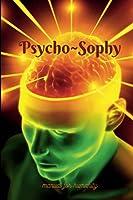 Psycho Sophy