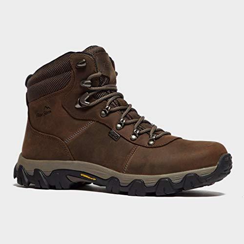 Peter Storm Caldbeck Walking Boots