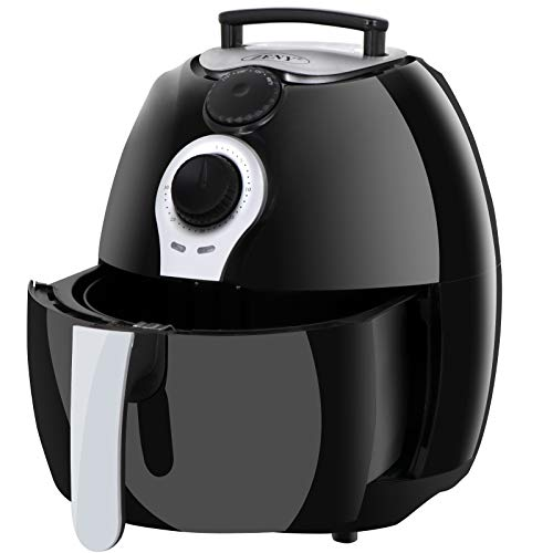SUPER DEAL Air Fryer