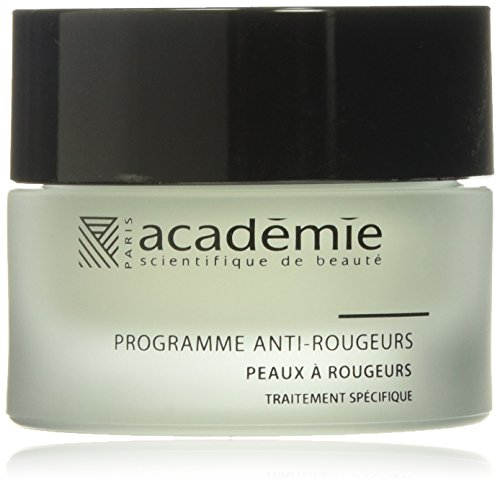 Academie Visage femme/women, Program For Redness Treating Covering Care, 1er Pack (1 x 50 g)