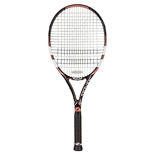 Raqueta de tenis Babolat E-Sense Lite azul - L1