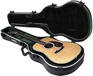 SKB 18 Acoustic Guitar Case