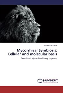 Mycorrhizal Symbiosis: Cellular and Molecular Basis