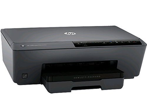 Check Out This HP OfficeJet Pro 6230 Wireless Printer with Mobile Printing, HP Instant Ink and Amazo...