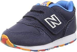 [新百伦] 婴儿鞋 IZ996