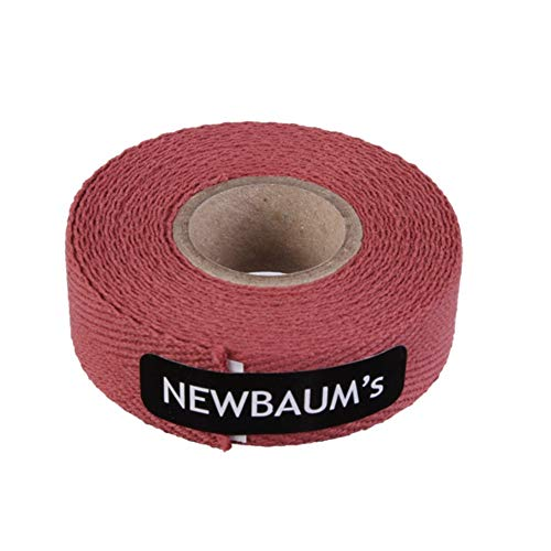 Newbaum Cloth Bar Tape, Copper - Each - 26321