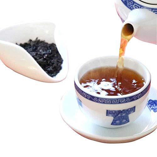 紅茶 茶葉 アールグレイ 好きにおススメ 茘枝紅茶 業務用1kg 福建省産 ライチ ミルクティ アフタヌーンティー 中国茶 お茶