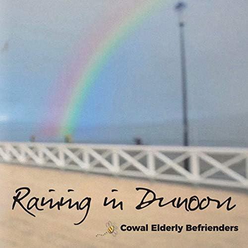 Cowal Elderly Befrienders