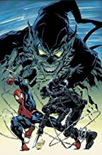 The Amazing Spider-Man #513 : Sins Past Part Five (Marvel Comics)