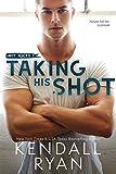 Taking His Shot (Hot Jocks Book 7)