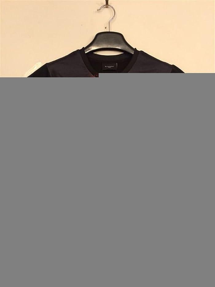 イソギンチャクナサニエル区サーフィンWomen Men Unisex 3D Print Galaxy Animal hipster Tee Shirt(FRANCE 68)