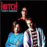 Turn It Around von Hutch