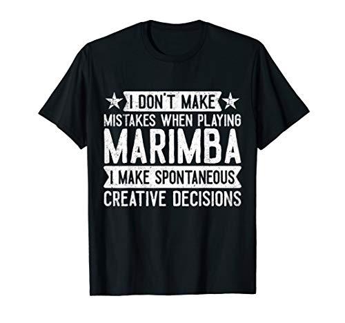 10 best marimba merch for 2021
