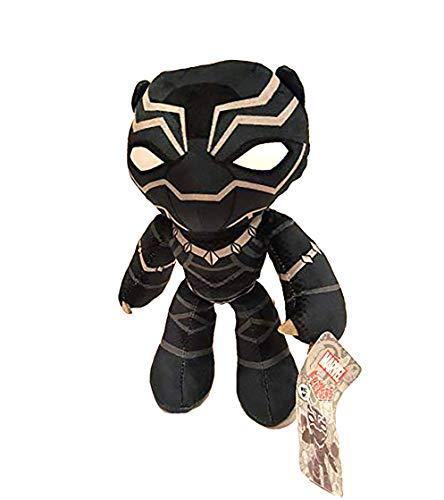 Marvel Black Knight Flexers Poseabl…