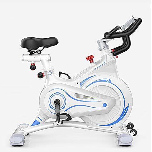 Bicicleta estática YI'Hui para bicicleta estática – Sile