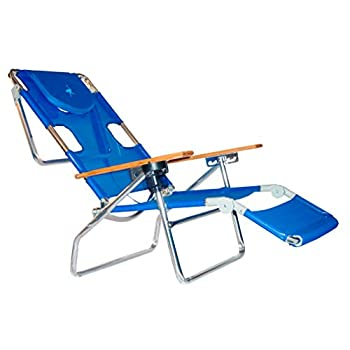 Ostrich deluxe 3 in 1 Beach Chair