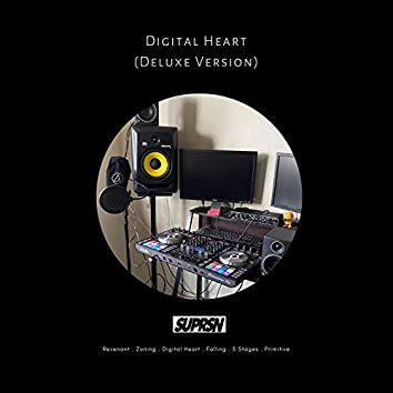 Digital Heart (Deluxe Version)
