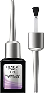 Revlon Youth Fx Fill + Blur Primer, Forehead, 0.5 Fluid Ounce