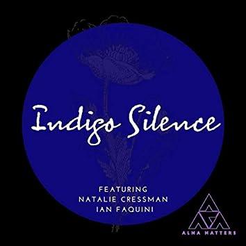 Indigo Silence (feat. Natalie Cressman & Ian Faquini)