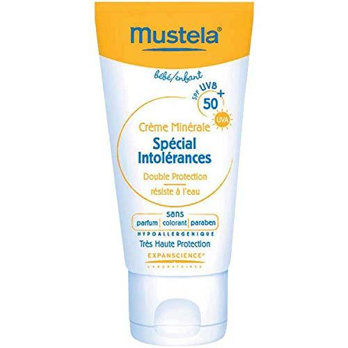 Mustela, Regalo para el cuidado de la piel - 50 ml.