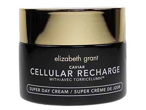 ELIZABETH GRANT CAVIAR Cellular Recharge Super Tagescreme 100ml