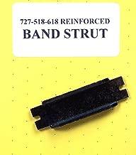 Superior K031 Strut, Front Band (Apply Side)