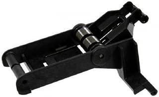 HP M1522NF Left Scanner Link Assembly RM1-0898