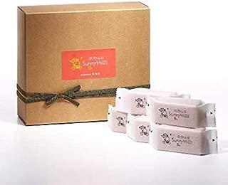 SunnyHills 微熱山丘 Pineapple Cake Best Taiwanese Gift - Fresh Stock (16)