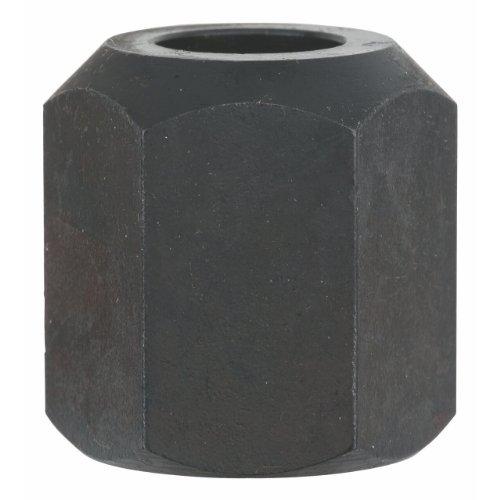 Bosch Professional Zubehör 2 608 570 102 Spannzange 8 mm, 19 mm
