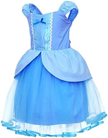 Cheap cinderella dress _image0