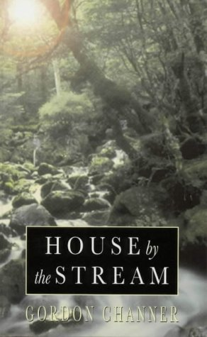 House by the Stream (Valley of Dreams)