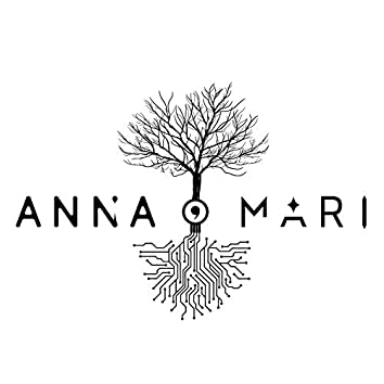 Anna, Mari 안나, 마리 (Original Soundtrack), Pt. 1