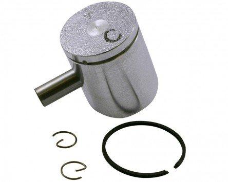 Kolben komplett passend für Spartamet - Saxonette 32.95mm
