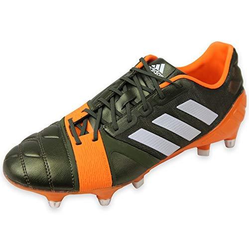 adidas Nitrocharge 1.0 XTRX SG – Fußballschuhe Herren