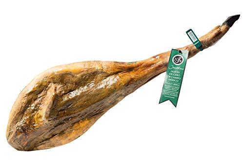 Prosciutto Pata Negra Ibérico di Ghianda Premium Edition Revisan 7- 8 Kg - Jamon Iberico
