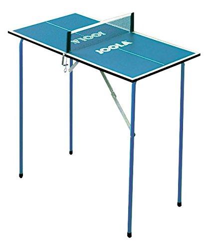 Joola Tischtennis-Tisch im Kleinformat »MINI-TISCH«