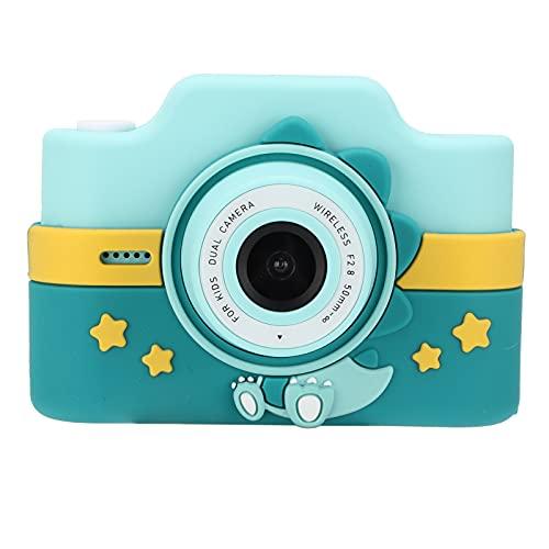 01 Kinderkamera, Digitalkamera...