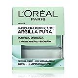 L'Oréal Paris B01I33JM0O lato 2