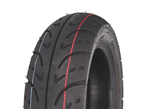 Reifen Duro HF296A 110/80-10 58J TL