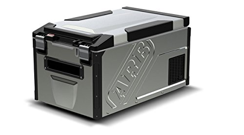 ARB Elements Weatherproof 12V Fridge