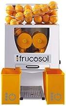 Presse Orange Automatique Inox F50 - Frucosol