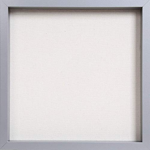 Our #4 Pick is the Muzilife 8 x 8 Shadow Box Frame
