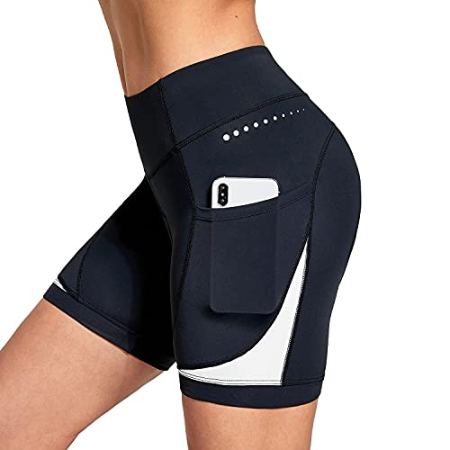 Top 10 best selling list for cycling shorts white