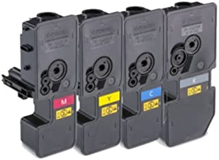 Kyocera TK5224 P5021CDW M5521CDN Toner Cartridge (Genuine)