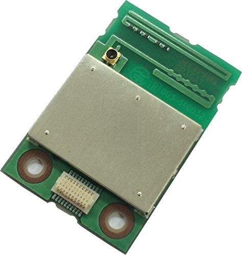 ROHM 無線通信モジュール BP35A1 - ローム(ROHM)